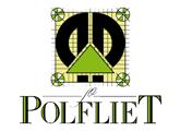 Polfliet Tuinconcept